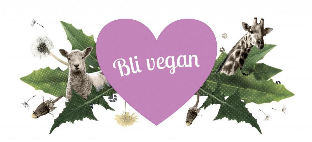 Bli_vegan