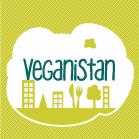veganistan