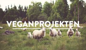 valkommen-veganprojekten