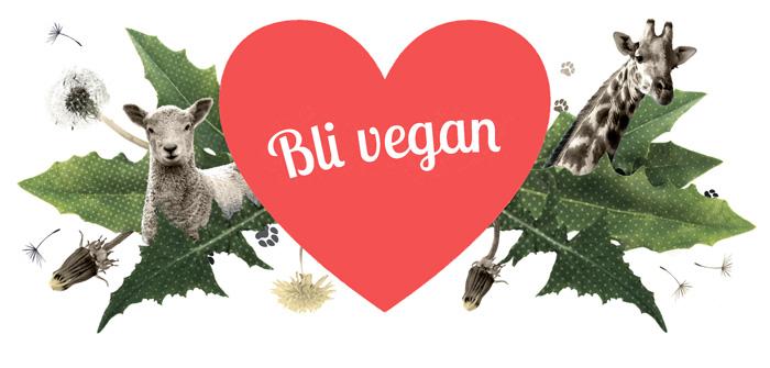 Bli_vegan_gbg